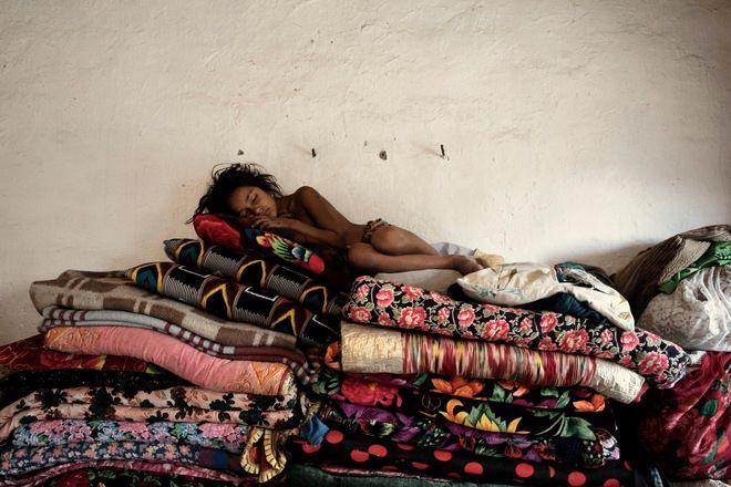 что фото спящий таджичка автокаде