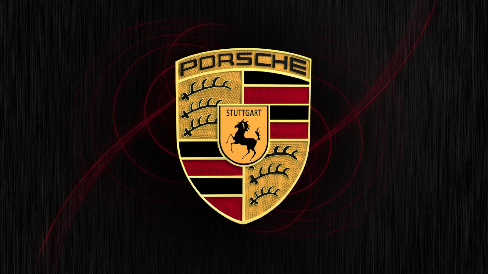 Porsche Porsche Logo Logos Car Logos