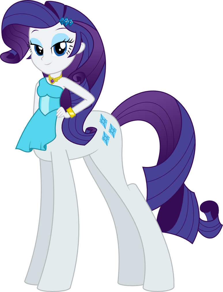 Princess Rarity Coloring Pages : Rarity white centaur princess of generosity by
