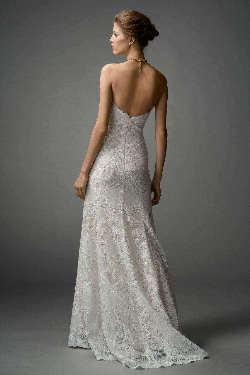 bridals by lori - Watters Bridal 0127814, In store (http://shop ...