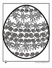 Image Result For Faberge Egg Coloring Page