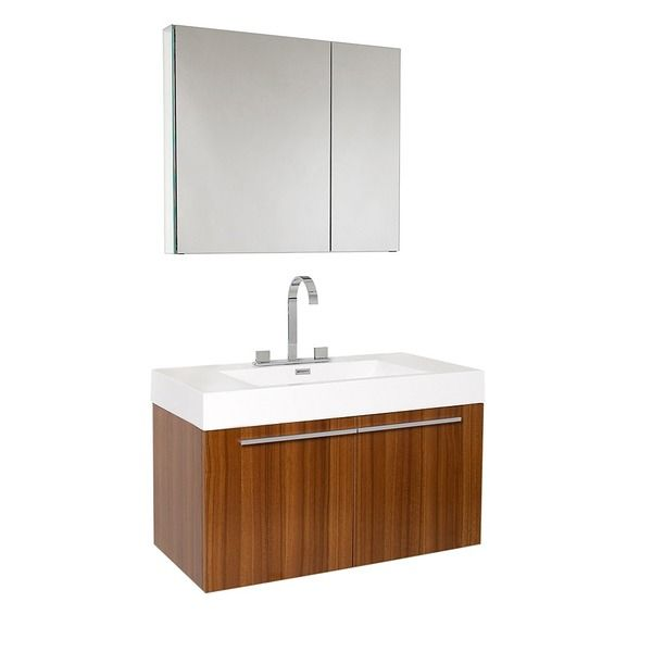 Beautiful Medical Cabinets with Sink