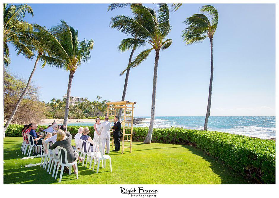 001 Paradise Cove Wedding Koolina