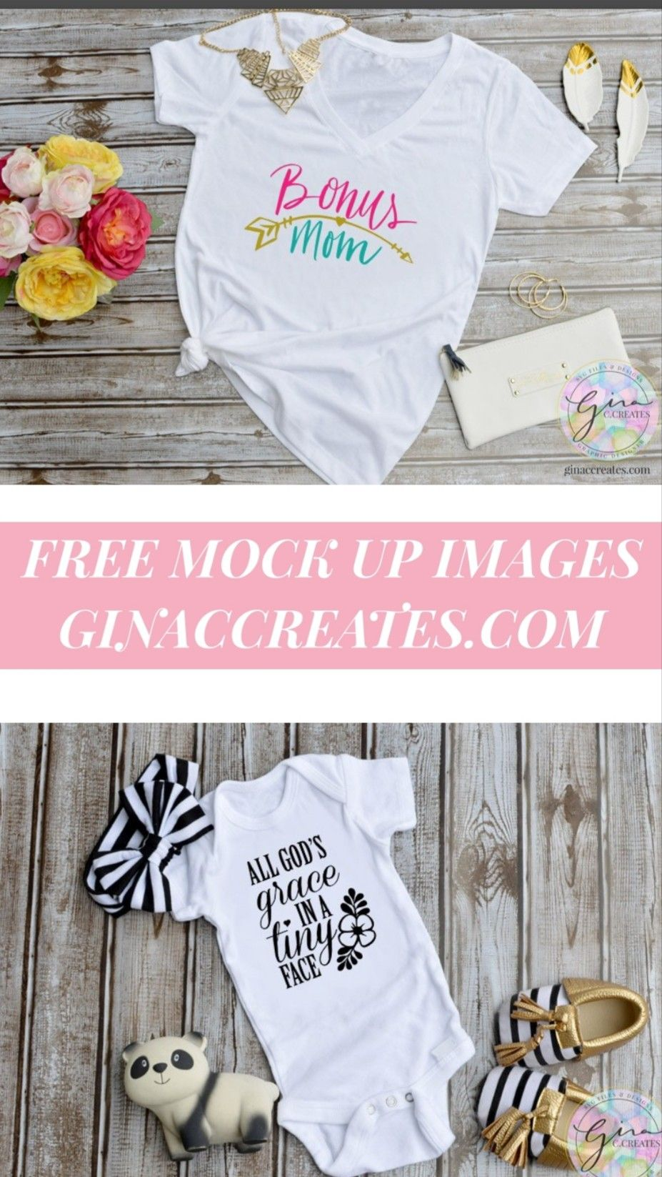 Download Free Mock Up Images Women S V Neck T Shirts Tshirt Mockup Free Free Tshirt Clothes Mockup Free