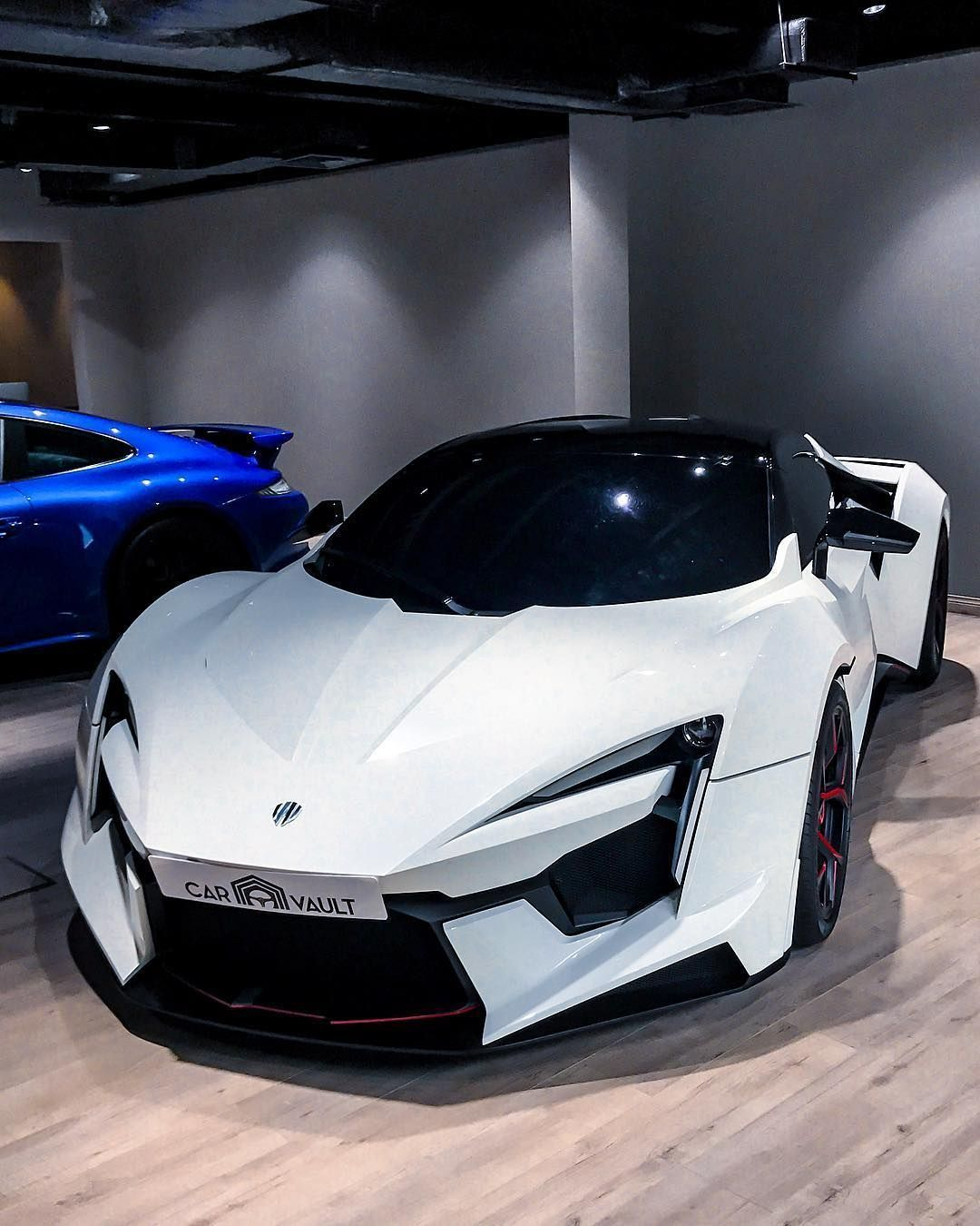 Custom Supercar 2019 Motor Custom Motor Supercar Luxury Cars In 2020 Super Cars Fast Sports Cars Street Racing Cars