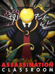 http://www.funimation.com/shows/assassination-classroom/home