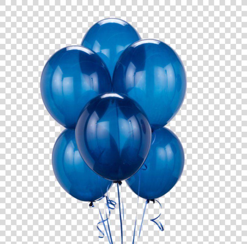 Balloon Navy Blue Shades Of Blue Party Balloon Png Balloon Azure Birthday Blue Cobalt Blue Baloes Azuis Balao Ideias Instagram