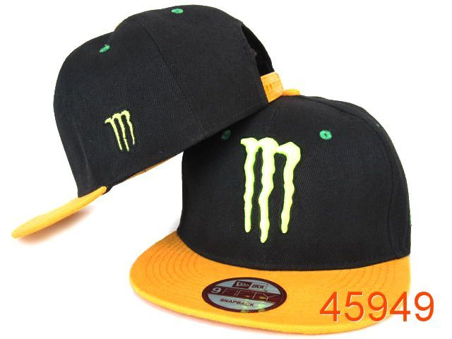 9.99 cheap wholesale monster energy hats from china c650fa38286c