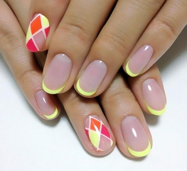 Before You Decide To Do Shellac Nails At Home Read This Pies Y
