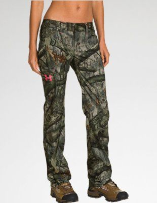 7c51771f1cdefa Under Armour | Hunting Gear, Camo & Boots: Women | Hunting & Camo ...