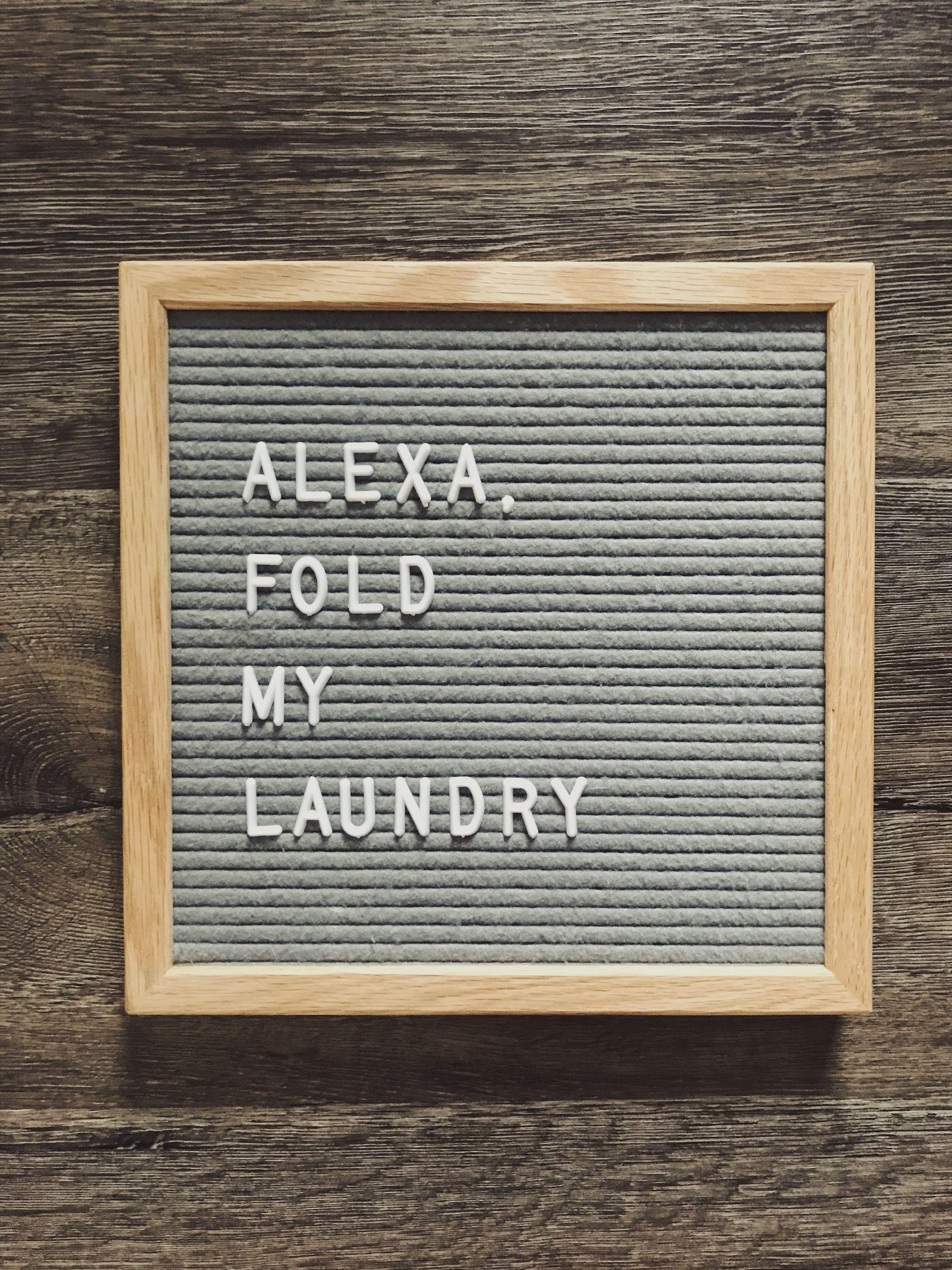 Funny Letter boards. Alexa Letter board, Message board