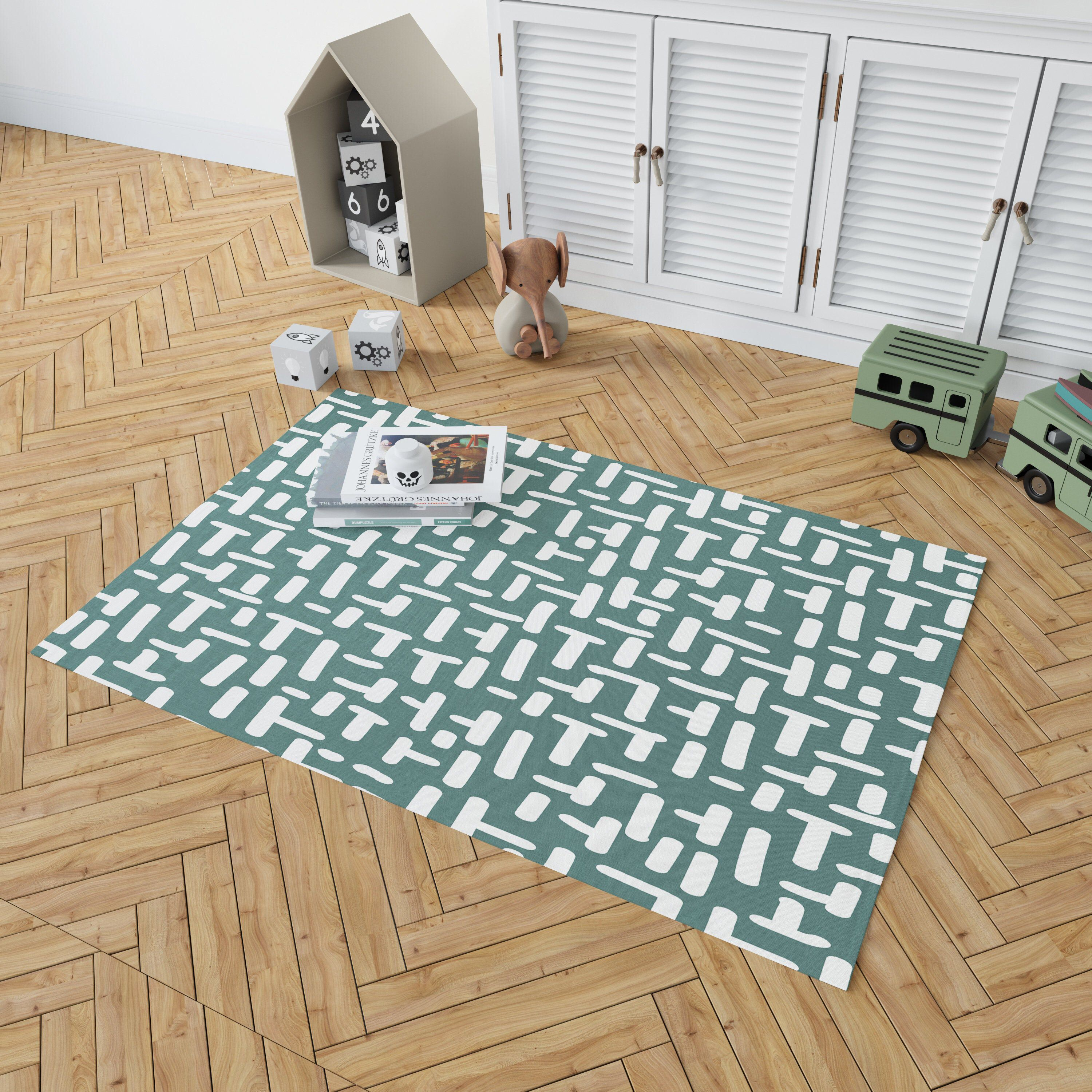 Pin On Accent And Area Rugs