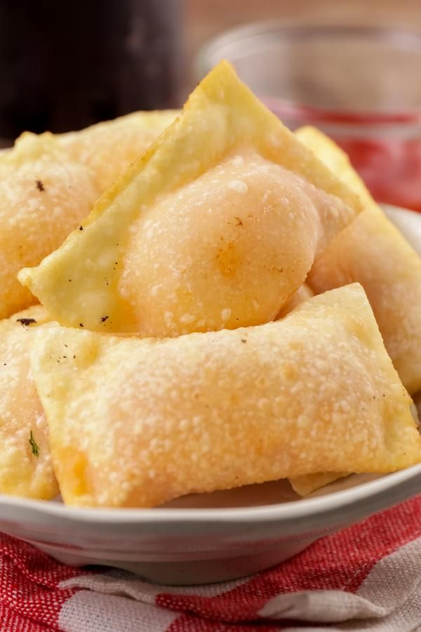 Keto Pizza Rolls! Low Carb Pizza Rolls – Ketogenic Diet Recipe – Appetizer – Side Dish – Lunch – Dinner – Completely Keto Friendly & Beginner
