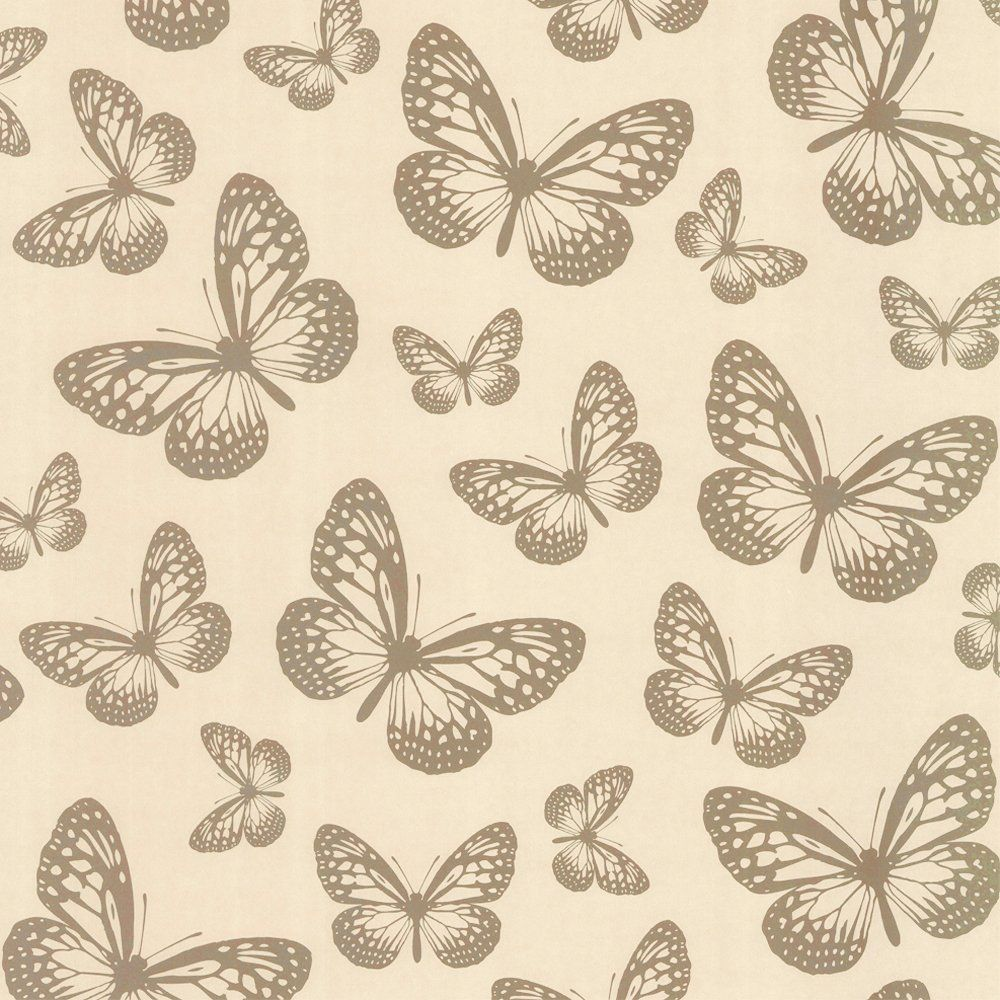 Bedroom Cabinet Designs Curtains Images For Bedroom Latest Bedroom Colour Orla Kiely Wallpaper Bedroom: 1362668334-89040700.jpg (JPEG Image, 1000 × 1000 Pixels