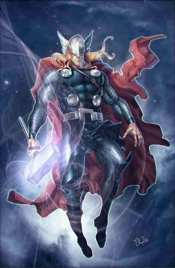 thor artwork super pinterest thor