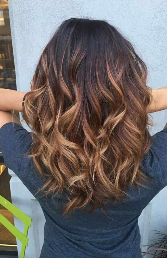 Photo of 51 Gorgeous Hair Color Worth To Try This Season