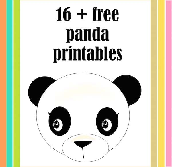 MeinLilaPark DIY printables and downloads 21+ free