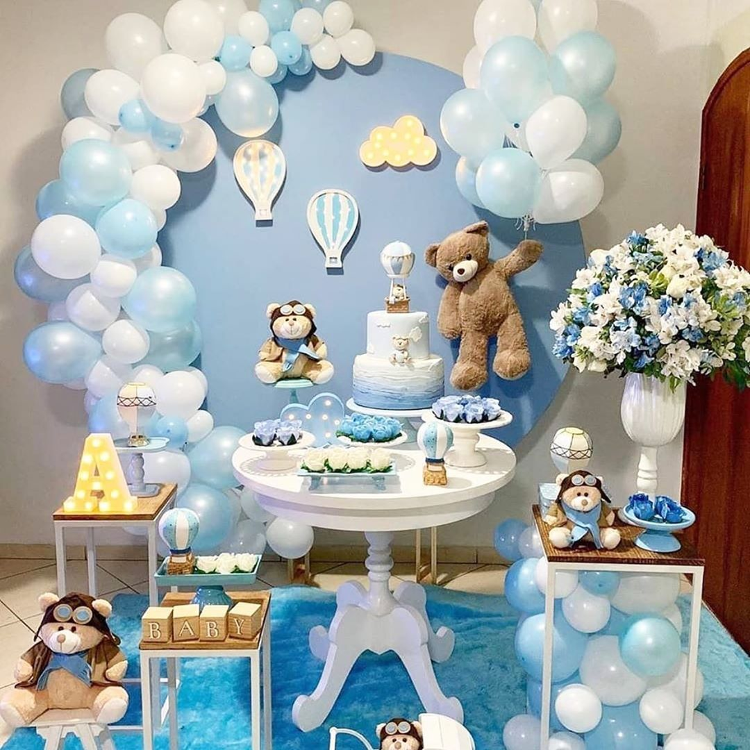 Babyshowerparty Babyshowerparty Girl Babyshowerparty Boy Babyshower Decoratie Diy Babyshower Game Ideas C In 2020 Baby Shower Fun Baby Shower Diy Baby Bear Baby Shower