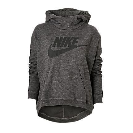fashionshoes on Twitter | Nike sweater, Nike outfits, Fashion