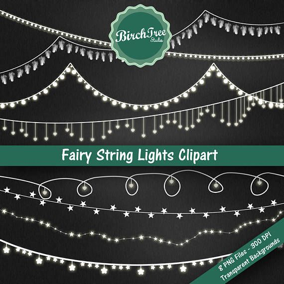 Pin on Digital Clipart for Craft Projects
