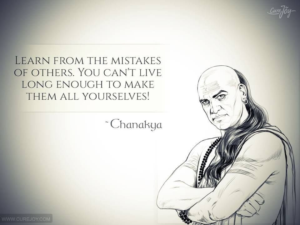 9 best great philosophers images on pinterest inspiration quotes great philosophers and their inspiring quotes grease transformer oil copper wire oil drawing fandeluxe Image collections