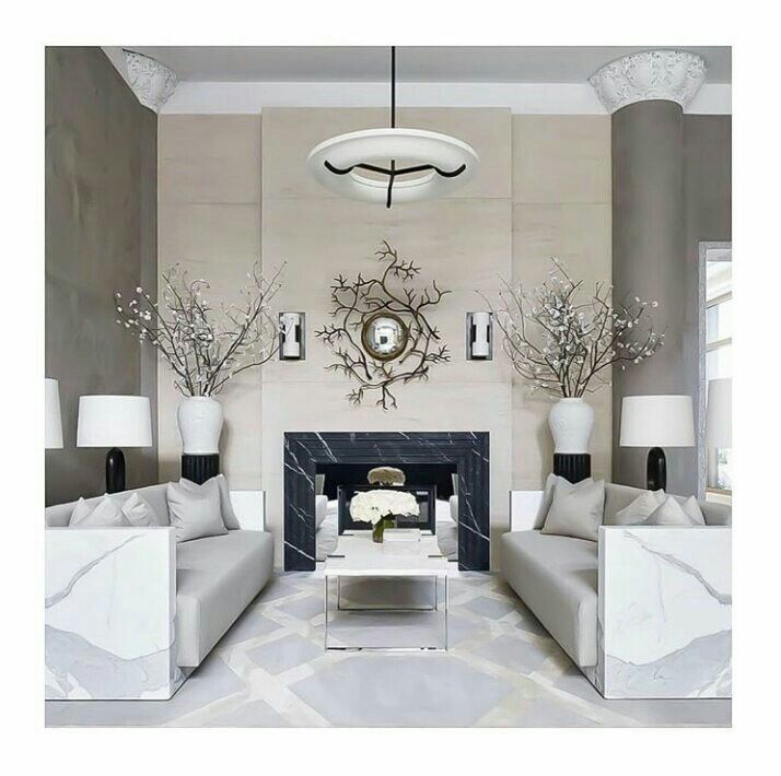 Luvingroom design interior home house room also purple ideas color schemes wall paint rh pinterest