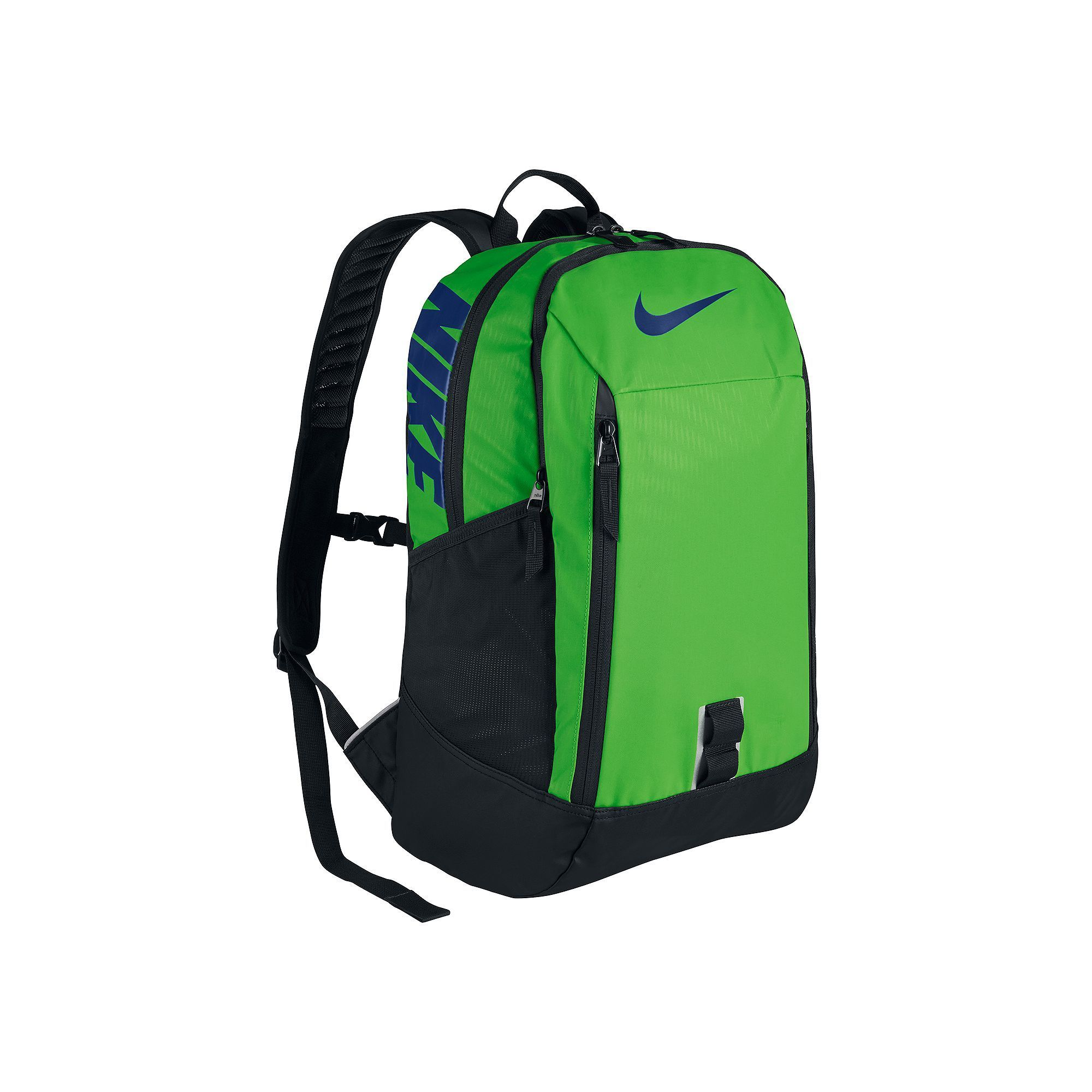 4441b0ce0913 Nike Alpha Adapt Rise Laptop Backpack