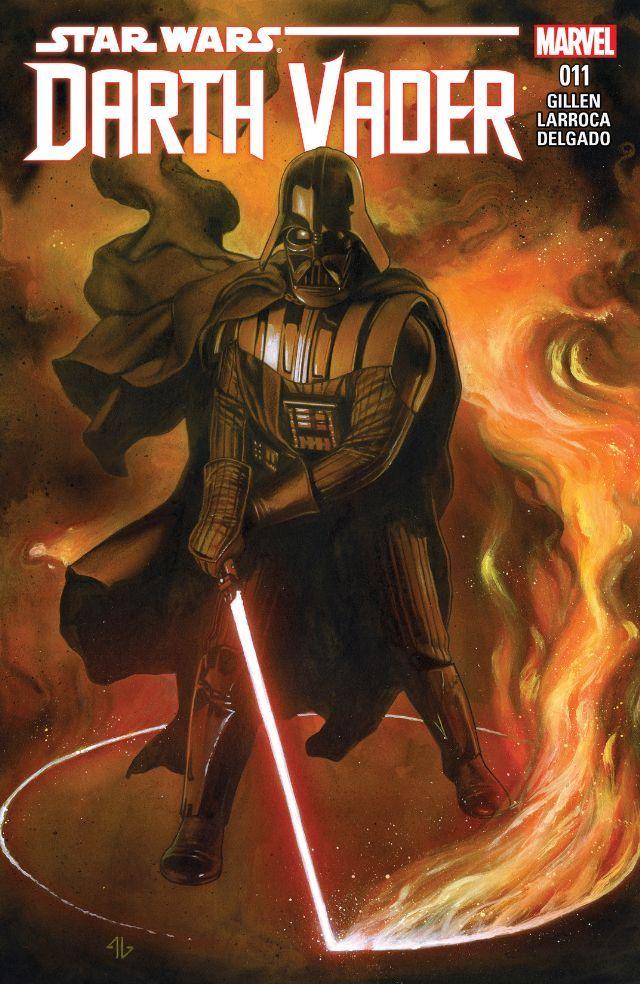 Darth Vader 2015 2016 11 Comics By Comixology Star Wars Comics Star Wars Art Star Wars Episodes