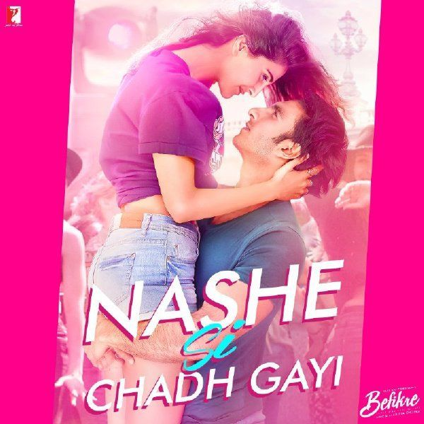 Chahunga Main Tujhe Hardam Full Mp3 Song Download: Befikre Mp3 Songs Download - Songspk.GURU