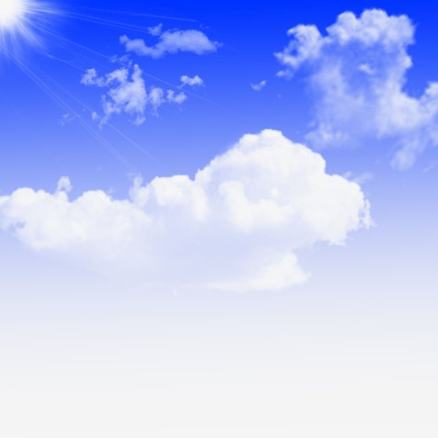 Blue Sky White Clouds Graphic Design Blue Skywhite Clouds Graphic Design White Clipart Cloud Clipa Blue Sky Background Light Background Images Sky And Clouds