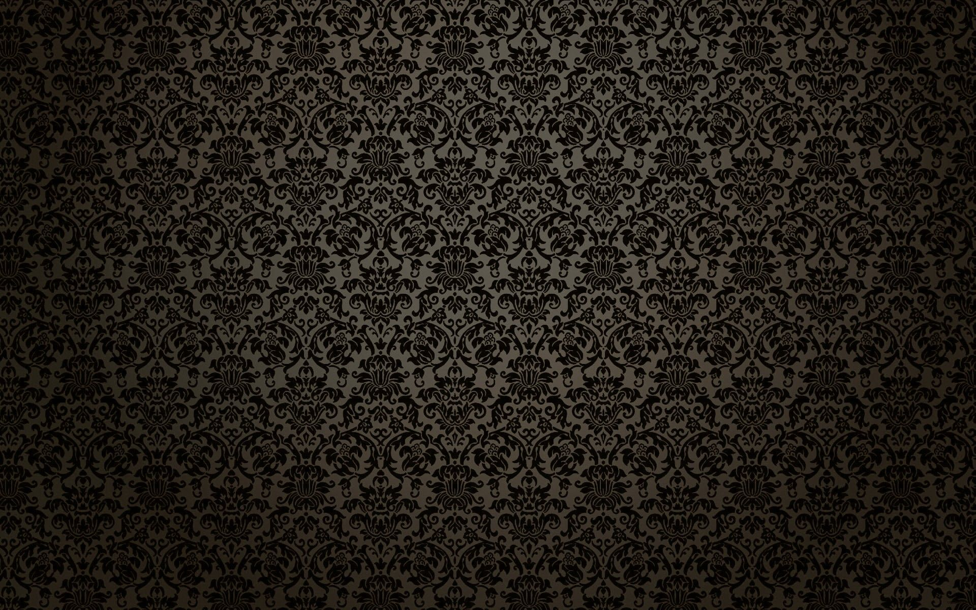 Room  victorian wallpaper 19547
