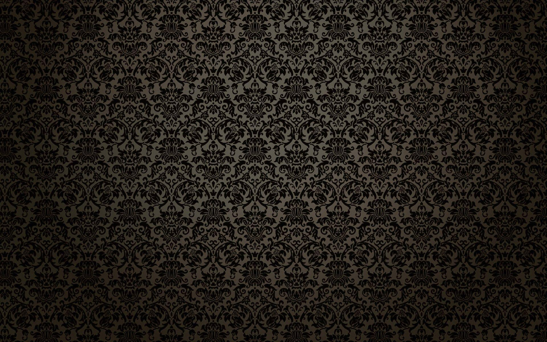 Victorian Wallpaper 19547 1920x1200 Px Hdwallsource Com Black And Purple Wallpaper Purple Wallpaper Victorian Wallpaper
