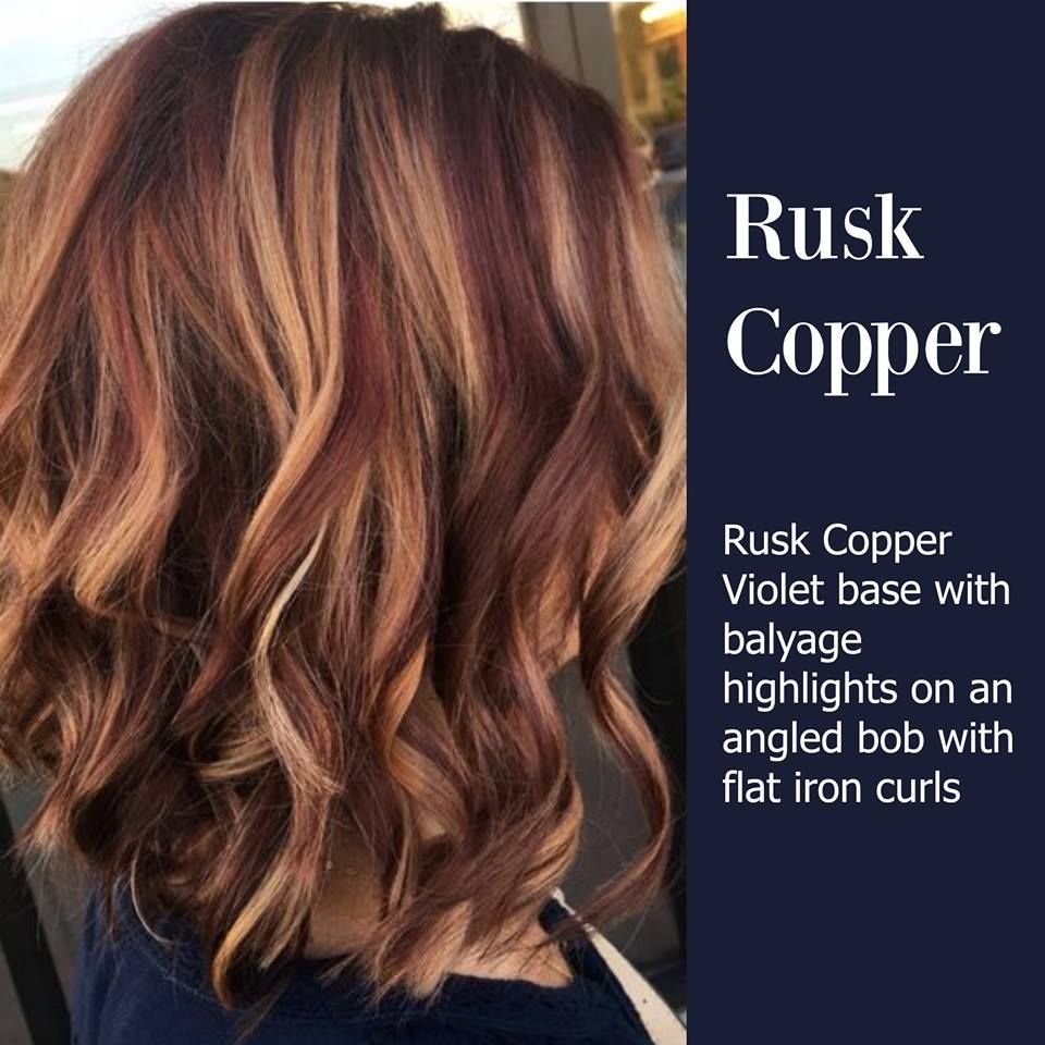 Pin By Shana Wolfe On Bobs Pinterest Hair Coloring Hair Style