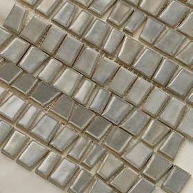 ceramica di treviso - Mooie glans en kleur! | Mozaïek tegels | Pinterest