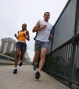 Exercício: Antes pouco do que nada