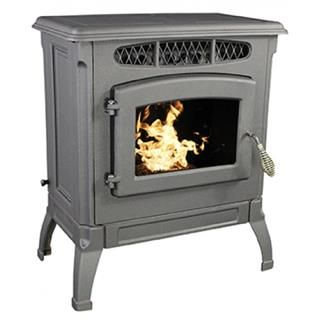 Breckwell Classic Cast Cast Iron Pellet Stove Pellet Stoves Pellet Stove Breckwell Pellet Stove Stove