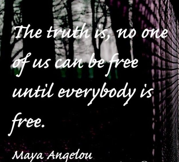 9 Quotes About Freedom To Inspire You This Passover Freedom Quotes Wonder Quotes Powerful Quotes