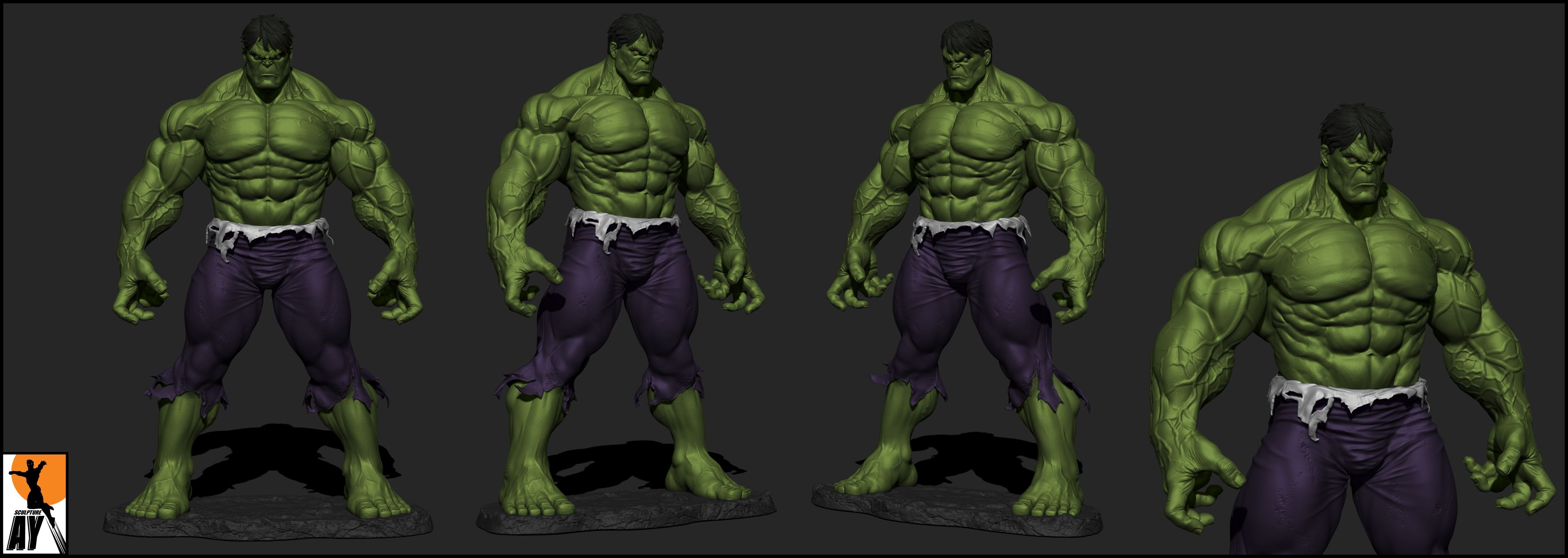 hulk wallpapers free download | wallpapers for desktop | pinterest