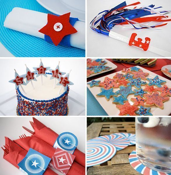 Fourth Of July Craft Ideas  4th Of July Craft Projects  FaveCraftscom #favecraftscom Fourth Of July Craft Ideas  4th Of July Craft Projects  FaveCraftscom #favecraftscom Fourth Of July Craft Ideas  4th Of July Craft Projects  FaveCraftscom #favecraftscom Fourth Of July Craft Ideas  4th Of July Craft Projects  FaveCraftscom #favecraftscom Fourth Of July Craft Ideas  4th Of July Craft Projects  FaveCraftscom #favecraftscom Fourth Of July Craft Ideas  4th Of July Craft Projects  FaveCraftscom #fave #favecraftscom