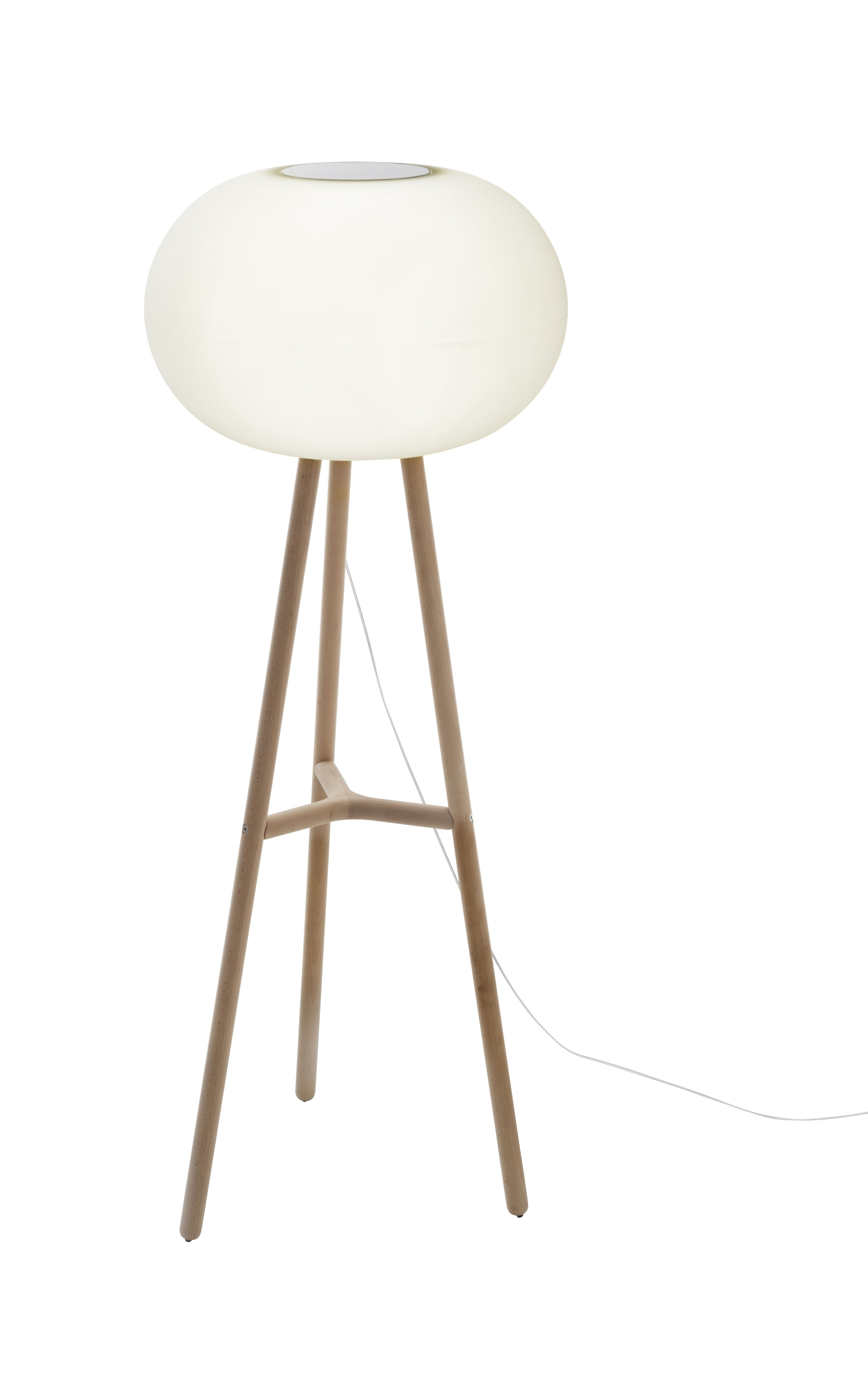 Baba low floor lamp floor lamp globe and lights baba low floor lamp mozeypictures Image collections