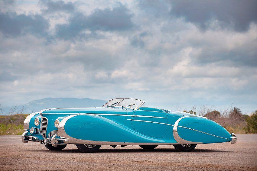 1940s cars views 901 tags 1940s cars design france streamline love it