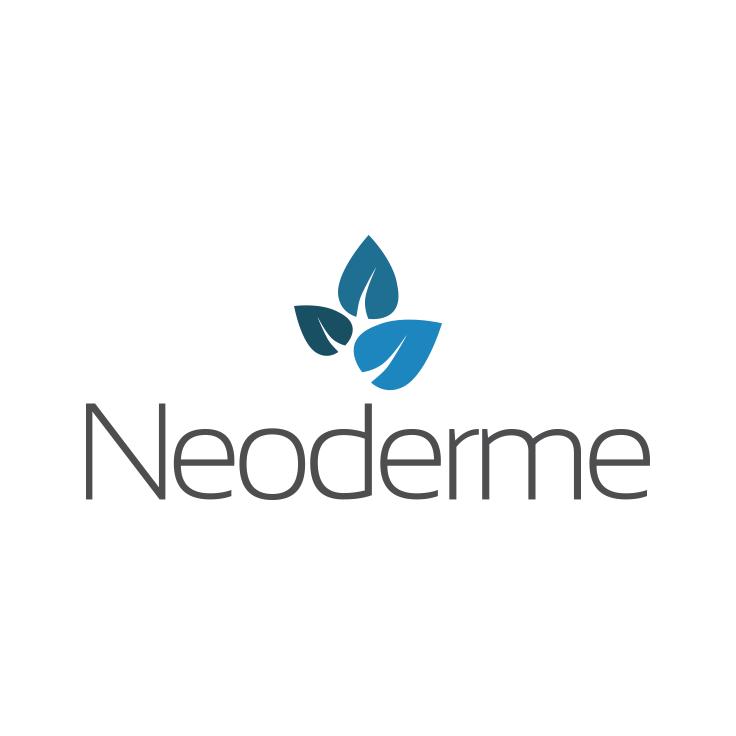 Neoderme - Dermatologia