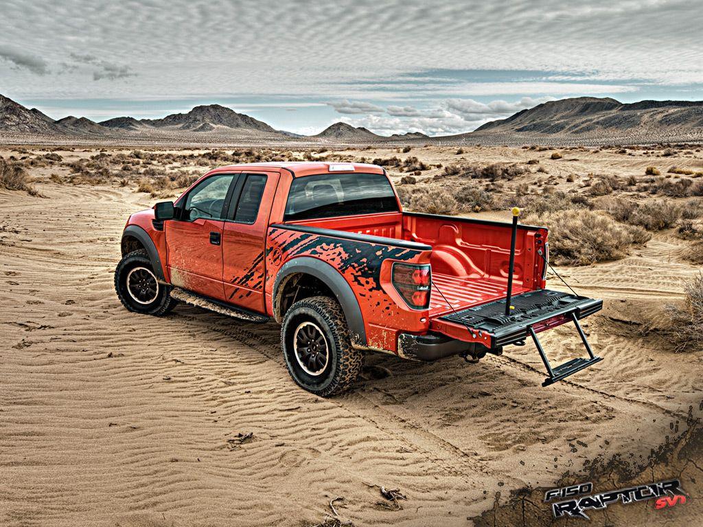 Top Ranked Trucks U S News Best Cars Ford Raptor Truck Ford Raptor Raptor Truck