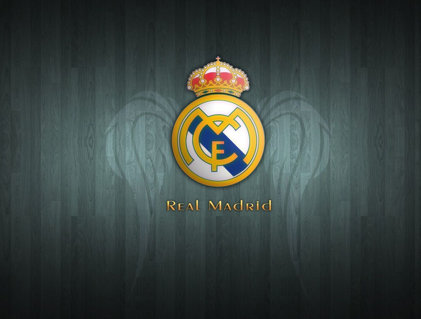 Real Madrid Club De Futbol Madrid Espana Wallpaper Best Wallpaper Hd Real Madrid Wallpapers Real Madrid Logo Wallpapers Madrid Wallpaper
