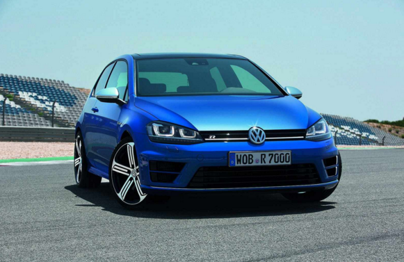 2017 Vw Golf R Horse Release Changes Performance The Sequence Is A Famous And Renowned Group Of Manufacturing Style By Nova New