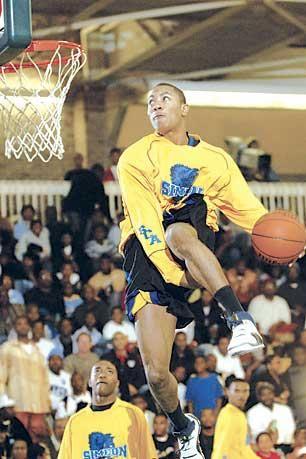 18daedbd9ca4 Basketball