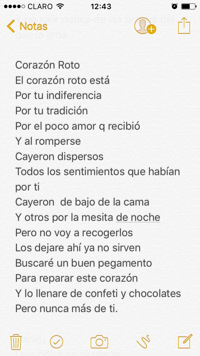 Poemas De Amor Con El Corazon Roto Corazon Roto Corazon Roto Poemas Frases De Sabina