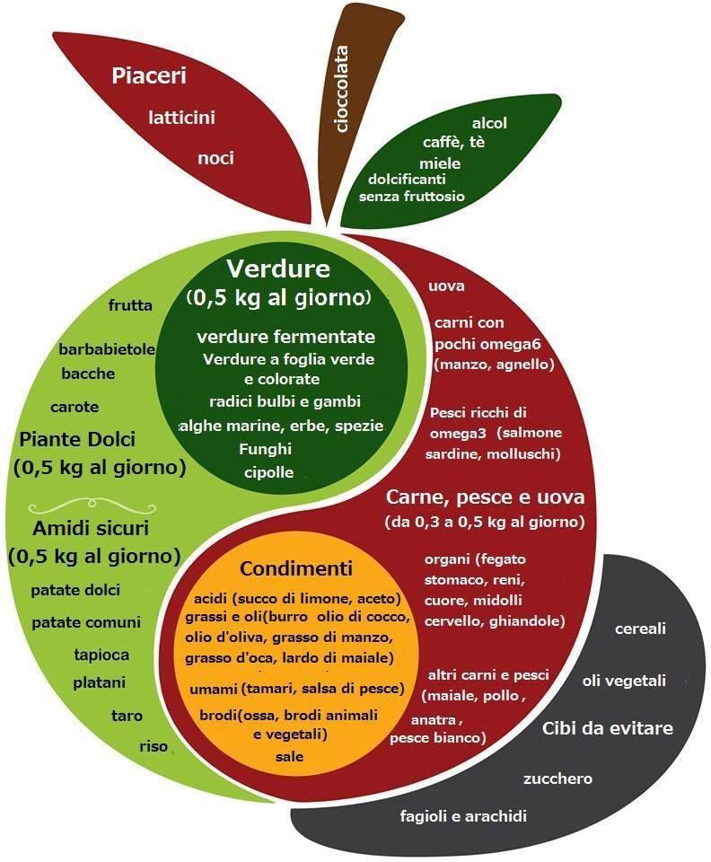 PHD-Food-Plate-italian-Andrea-Tasinato.jpg (792×960)