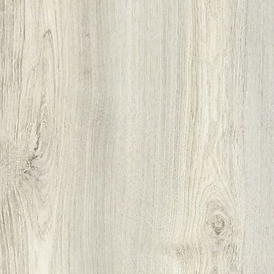 Allure Locking 8 7 Inch X 60 Inch Flamed Oak White Luxury Vinyl Plank Flooring 21 6 Sq F With Images Luxury Vinyl Plank Flooring Luxury Vinyl Plank Vinyl Plank