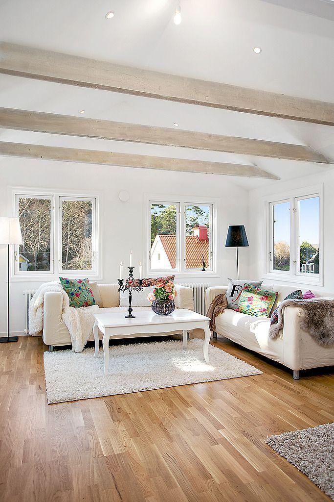 Scandinavian living room decoration inspo skandinavisk heminredning heminredning inspiration göteborg gothenburg sverige